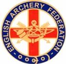 Canterbury Archers English Archery Feder
