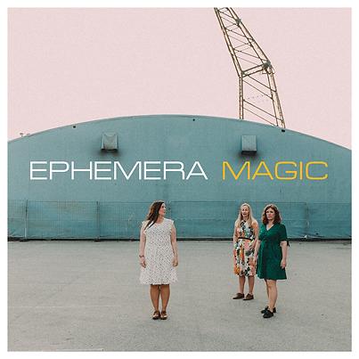 EPHEMERA_MAGIC_ SINGELCOVER_.png