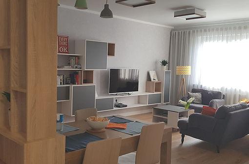 mieszkanie-na-Ursynowie.jpg