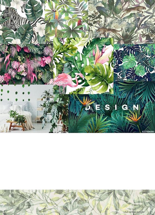 2019_urban-jungle.jpg