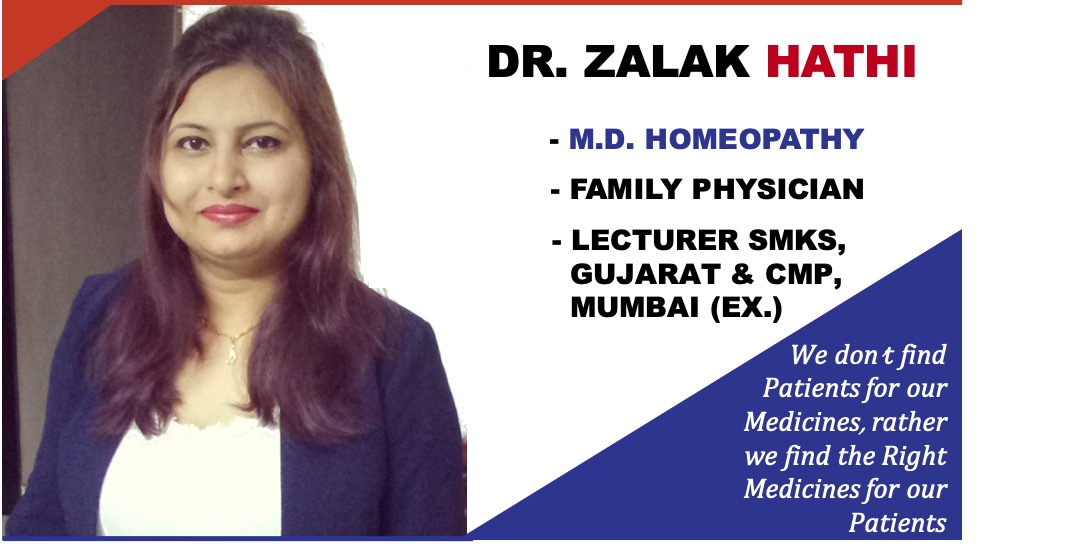 Ladies and Child | Dr  Hathi's Homepathy Heals | Homeopath
