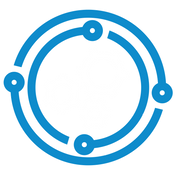 SparkAutomation transparent icon.png