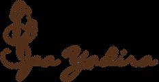 Spa Yadira logo new.png