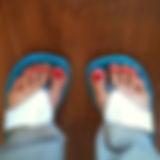 feet4.jpg