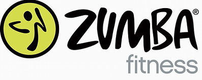 Zumba.jpg