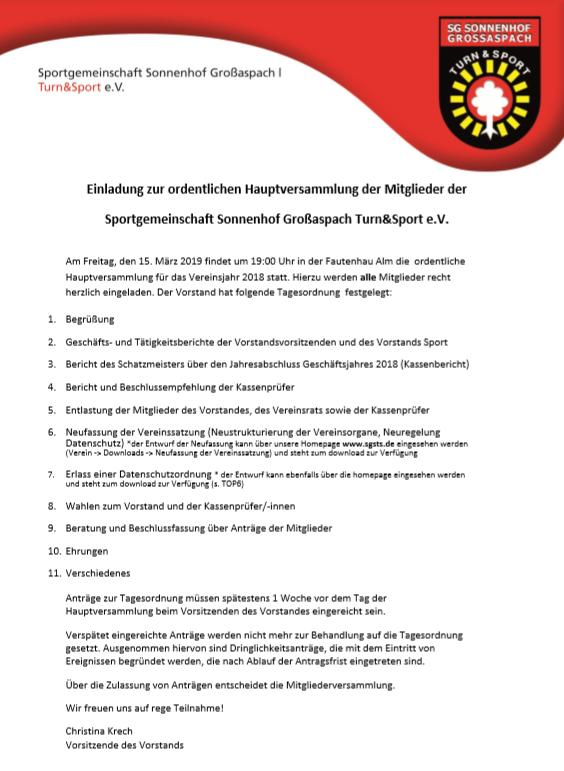 Hauptversammlung 2019.png
