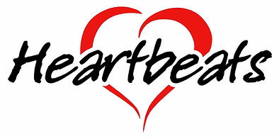 Heartbeats Schriftzug.jpg