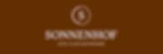 Sonnenhof Hotel neu.PNG