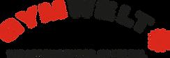 2018-gymwelt-logo-rgb.png