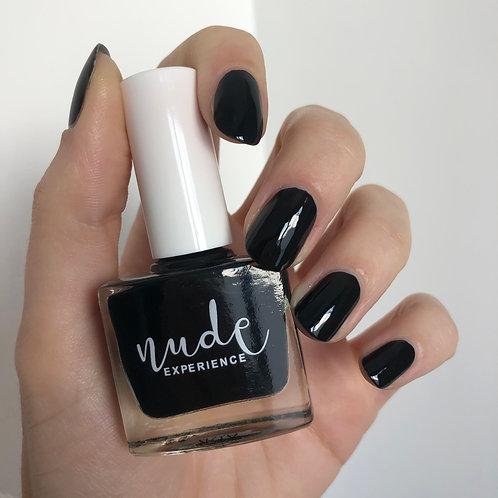 Inuk - noir
