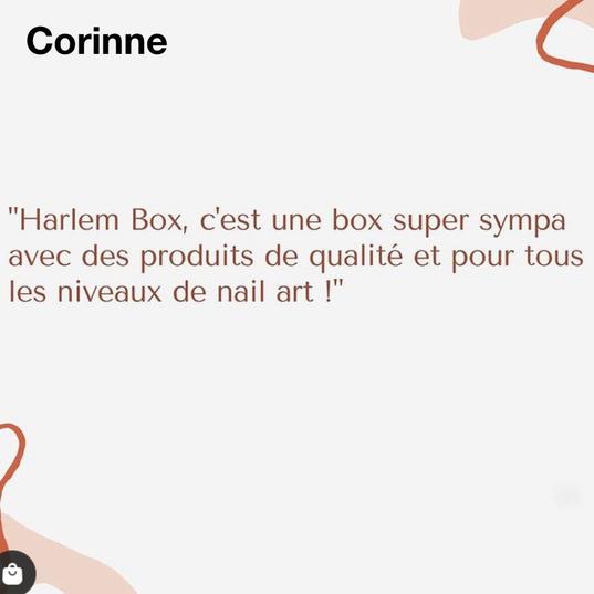 La Box Harlem