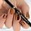 Thumbnail: Pinceau striping 03 Spear Sonailicious