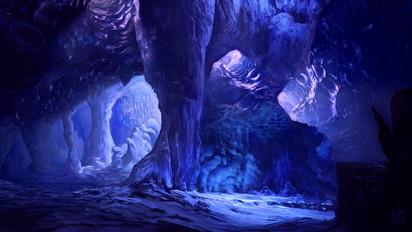 Twilight Caves 2.jpg