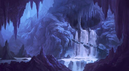 Twilight Caves 4.jpg