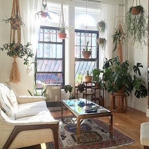 Haley's Apartment 6.jpg