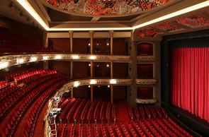 Walterdayle Theatre 19 - Princess of Wales Theatre.jpg