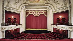 Walterdayle Theatre 7 - Royal Alexandra Theatre.jpg