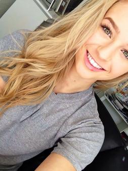 Ashley 2.jpg
