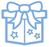 Member Benefits Gifts Icon - Blue.png