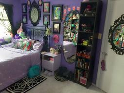 Chloe's Bedroom 4.jpeg