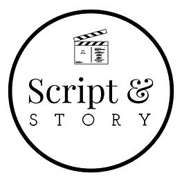 Script & Story Logo - Semibold.png