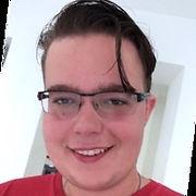 Liam C Headshot.jpg