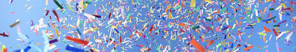 Confetti 4.jpg