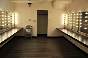 Walterdayle Theatre 21 - Winston-Salem Forsyth County School Dressing Room.jpg