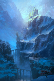 Ice Castle 6.png