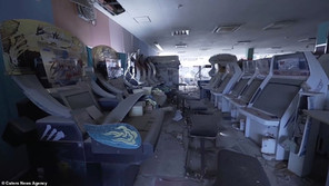 Abandoned Arcade 6.jpg