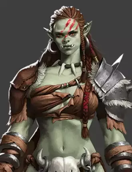 Thorina 4.webp