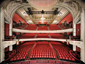 Walterdayle Theatre 6 - Royal Alexandra Theatre1-1024x769.jpg