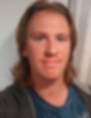 Matt Headshot (Cropped).jpg