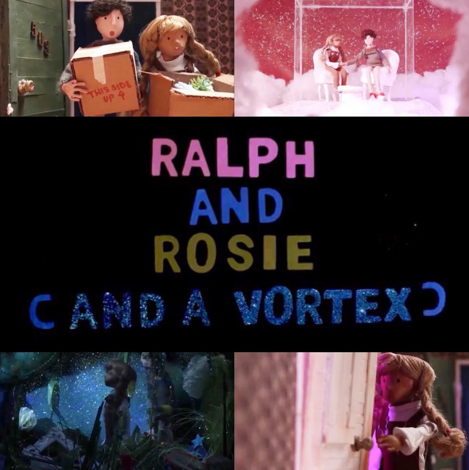 Ralph & Rosie.png