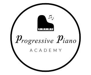 Progressive Piano Academy Logo.jpg