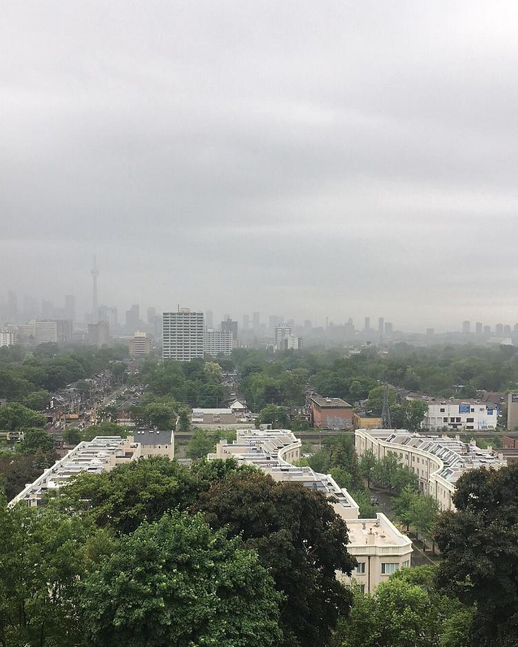 Toronto 1.png