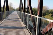 Bridge 2.jpeg