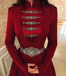 Queen Adora Wardrobe 2.jpg