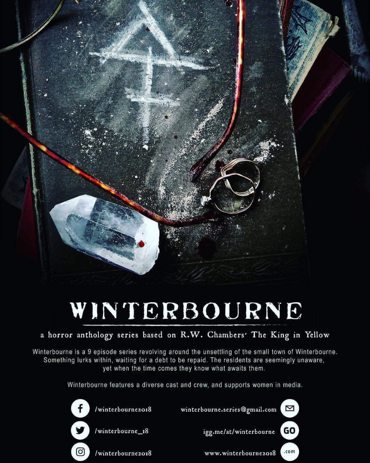 Winterbourne Poster.png