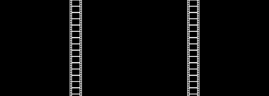 Script & Story Banner