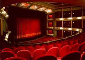 Walterdayle Theatre 17 - Princess of Wales Theatre.jpg