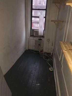 Haley's Apartment 25.jpg