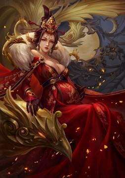 Queen Adora 1.jpg