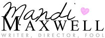 Mandi Maxwell Logo (Updated 2021).jpg