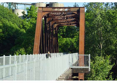 Bridge 3.jpeg
