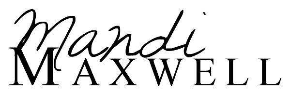 Mandi Logo - B&W.jpg