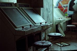 Abandoned Arcade 4.jpg