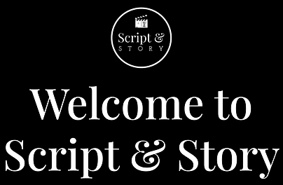 Script & Story Banner Logo & Text.png