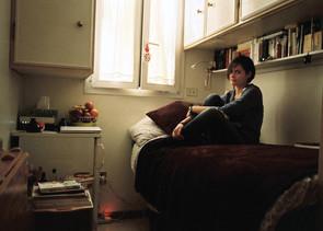 Haley's Apartment 29.jpg
