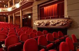 Walterdayle Theatre 16 - Princess of Wales Theatre.jpg